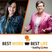 035: Kathy and Mo: 5 Key Ways Your Current Job Can Fuel Your Passion Work (Even If You Don't Like Yo