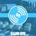 Saturday Night Surge Podcast Saturday 4th June 6pm