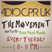 The Movement - 4/23/13