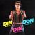 24/07/2015 Din Din Don