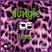 Dunny MIx 47 ( Jungle Fever )