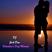 Valentine's Day Mixtape ( All 4 da Love )