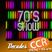 The 70's Show - #Chelmsford - 09/07/17 - Chelmsford Community Radio