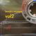 Mixtape Vol. 2 Side B