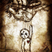 La Marioneta || Puppet