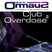 DJ Onmau2 - Club Overdose - 002