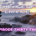 The Age Of Trance Episode 32