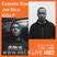 Ecstatic Bass w/ Joe Nice + Killa P - 27/1/2019