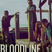 Bloodline - what folks in the industry are watching