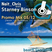 Nait_Chris meets Starney Binson - Beach Sessions #1 // Promo 05/12