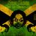 "Kartel ""Best of"" Reggae Mix"