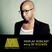 MOPLAY Podcast | 004 | Erick Bouwer