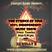 The Essence Of Soul With DJ Bully B. - May 12 2020 www.fantasyradio.stream
