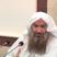 محاضرة - إغتنام مواسم الخير - الشيخ سالم
