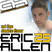 Eric Allen - On The Dance Floor 025