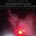 Unexplained Sounds - The Recognition Test # 121