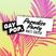 PARADISE PARTY - 49 - [GAY POP] - 23-FEB-17