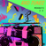 Rad Tunes: 1980 - Goths & rockers