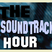 The Movie Soundtrack Hour - October 1, 2011