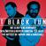 Wicked!Mixshow - Hot Black Tunes (10.06.2017)