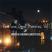Pure Love, Good Memories Vol.1 By Marco B & Bojan B [Grotto DJs]