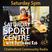 Saturday Sport Centre - @CCRsaturdaySC - Curtis Tyler - 03/01/15 - Chelmsford Community Radio