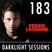 Fedde Le Grand - Darklight Sessions 183