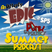 #35 SP5 The Utterly 'EPIC' Podcast