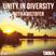 Kristofer - Unity in Diversity 501 @ Radio DEEA (18-08-2018)