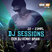 Kenny Brian @ Dj Sessions  VIVA FM 104.7 (Jueves 14 Agosto 2014) Parte 1