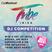 Tribe Ibiza 2014 DJ Competition - Demon Dead