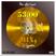 DjSygnature - 53:00 Mix