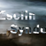 Podcast #20: Esclin Syndo exclusive podcast