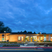 Djavad Mowafaghian Child Care Centre - Djavad Mowafaghian Child Care Centre - Jason Packer, Recollec