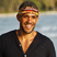 SFP Interview: Castoff from Episode 6 of Survivor Kaoh Rong
