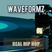 WaveFormz Episode #54