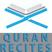 Allah Key Rah Main Kharch Karna Lecture By Maulana Tariq Jameel Sahab