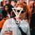 Flow 375 - 07.12.2020