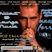 Bar Canale Italia - Chillout & Lounge - Special Guest NACHO FERRER - 15/05/2012.3
