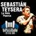 Fm La Plaza 949: Nota con Sebastián Teysera; La Vela Puerca