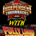 18 July IT Fully Loaded Wrestling North Dakota