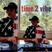Time to Vibe - DJ Tony J.