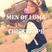 Man of Luma - Chickstape