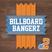 Billboard Bangerz♯2