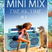 Twerk Time Mini Mix #1