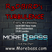 R3DBIRD - Turbulence 14 on Morebass