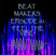 Feel The Vibe Episode 02 Parte 1 Mixed By The BeatMakers