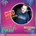 Adelaide 6 Anos - Dj Ciro Iadocico #Mixtape