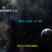 Vincent I.D - Real side of me (03/11/2012 Mix)