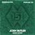 Pornographic Podcast 151 with Josh Butler